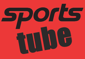 SportsTube247
